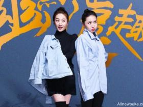 【蜗牛扑克】首届中国相声小品大赛开心麻花遭差评,姜昆寄语金牌在观众心中