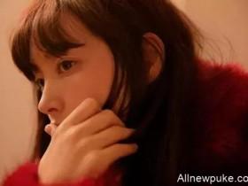【蜗牛扑克】女神时隔9年回归!携手李钟硕上演浪漫爱情故事