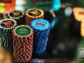 【蜗牛扑克】毁掉对手,只需要看到一次摊牌