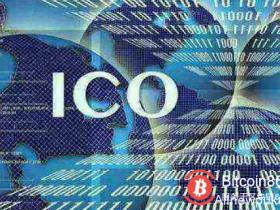 【蜗牛扑克】数字货币交易与ICO 面临全球从严监管