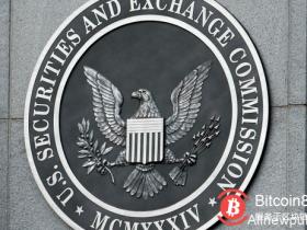【蜗牛扑克】ICO不当行为成为美国证券交易委员会执法报告对象