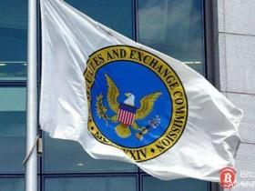 【蜗牛扑克】SEC官员:ICO指南即将发布