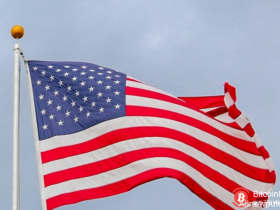 【蜗牛扑克】美国证交会官员:证交会即将发布有关ICO的通俗指南