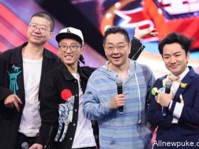 【蜗牛扑克】李诞婚后首度亮相一脸幸福,与王祖蓝搭档培养默契