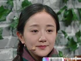 【蜗牛扑克】《我就是演员》现场章子怡批评李倩,乱扔道具太草率,经超神补刀