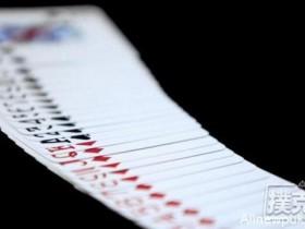 【蜗牛扑克】降级游戏时应避免的五种输钱行为