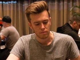 【蜗牛扑克】牌手的幸运:Gordon Vayo不用向PS支付$280k诉讼费!