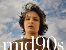 【蜗牛扑克】[90年代中期][HD-MP4/1.6G][英语中英双字][720P][豆瓣7.5青春喜剧电影]