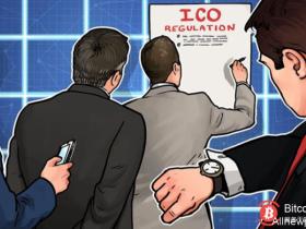 【蜗牛扑克】日本金融监管机构将推出新的ICO法规