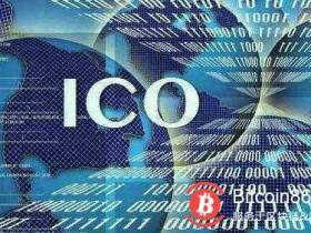 【蜗牛扑克】朱嘉明:ICO使人误以为扑克可以点石成金
