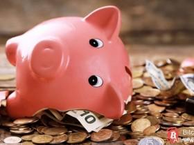 【蜗牛扑克】ICO项目12月清算42万ETH 创18年新高