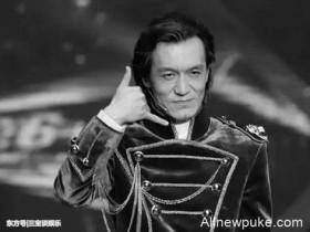 【蜗牛扑克】李咏去世后,76岁的他不幸悲惨离世,让人痛惜