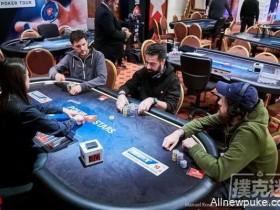 【蜗牛扑克】入门德州扑克需要的四大法则