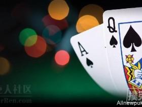 【蜗牛扑克】切记,不要迷恋这五手牌!