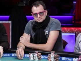 【蜗牛扑克】Rainer Kempe斩获PCA单日豪客赛冠军,入账$908,100