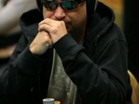 【蜗牛扑克】扑克玩家Micah Raskin对大麻指控表示认罪