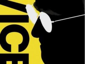 【蜗牛扑克】[副总统/为副不仁][DVD-MP4/2G][英语中字][豆瓣7.1美国最有权势的副总统]