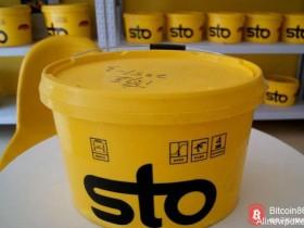 【蜗牛扑克】陈伟星:STO是一个正确或者接近正确的形式