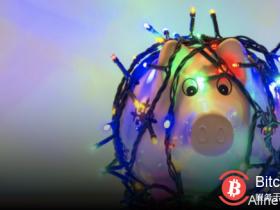 【蜗牛扑克】2018年ICO最大的问题出现他们自己的投资者身上
