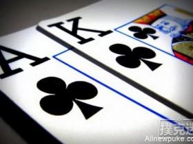 【蜗牛扑克】你应该用哪些牌3bet?