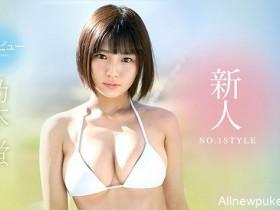 【蜗牛扑克】顶级新人女优乃木萤 在榜女大学生巨乳诱人