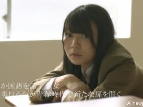 【蜗牛扑克】高美春香最新番号SDAB-081 极品女优用六国语言叫春