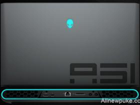 【蜗牛电竞】玩转《APEX英雄》Area-51m助玩家决胜千里
