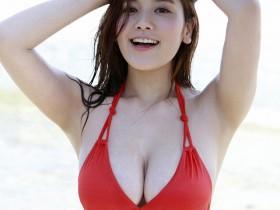 【蜗牛扑克】《黑服物语》《希》筧美和子尽显89H人间胸器