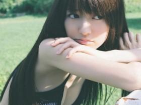 【蜗牛扑克】逢泽莉娜(逢沢りな)清纯 而且这么有料跟脸好像很不搭