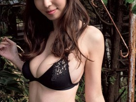 【蜗牛扑克】东北第一女主播塩地美澄 带来知性美及爆乳的禁断组合