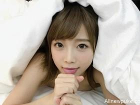 【蜗牛扑克】纱仓真菜(纱仓まな)最新番号STAR-974 邂逅学弟恋爱激情遭偷拍