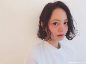 【蜗牛扑克】网红模特原奈奈美写真集《NANAMI》 神似堀北真希是姐妹吗