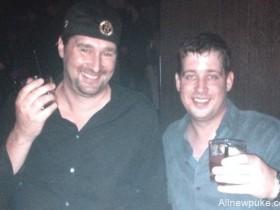 """【蜗牛扑克】Phil Hellmuth追思Mike """"Wisco"""" Murray,37岁突然离世"""