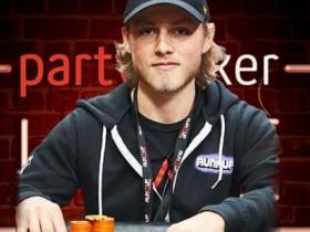 【蜗牛扑克】Matt Staples专访:最开始直播和打牌纯粹就是出于好玩