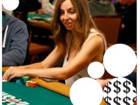 【蜗牛扑克】Maria Konnikova:牌桌赢钱后扭转了我的金钱观(上)