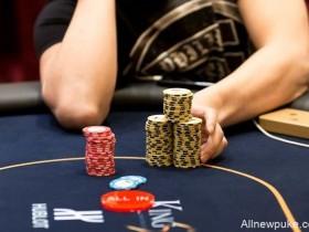 【蜗牛扑克】为判断是否采用激进玩法而评估你的弃牌赢率