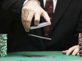 【蜗牛扑克】为什么有那么多职业牌手变得一贫如洗(三)