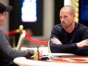 【蜗牛扑克】Patrik Antonius旨在首届PAPC中提高个人扑克体验