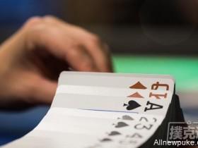 【蜗牛扑克】你不必做精密范围分析的四个理由
