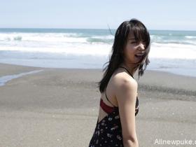 【蜗牛扑克】永尾玛利亚(永尾まりや)最新电子写真精选 尺度大胆姿势撩人