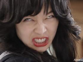 【蜗牛扑克】喜剧中演技一流的女优排行榜 绫濑遥排名第一