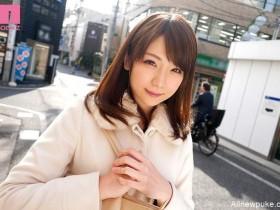 【蜗牛扑克】三月份新人女优出道名单 加濑七穗(加濑ななほ)出道番号令人期待