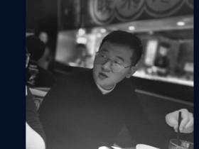 【蜗牛电竞】中国首位《星际争霸2》冠军病逝 黄旭东发文追悼