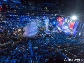 【蜗牛电竞】欧洲12国组建电子竞技联盟 将成为行业协调伙伴