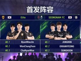 【蜗牛电竞】EA冠军杯2019春季赛结束:泰国TNP Red魔都登顶