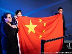 【蜗牛扑克】EPT主赛落幕,黄炜荣获亚军,中国牌手希望扑克业在国内能够有个美好的未来
