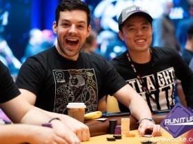 【蜗牛扑克】Martin & Staples入驻Partypoker,PokerStars一次性签下12位Twitch主播