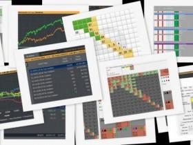 【蜗牛扑克】Solver软件终极指南-4:哪款Solver软件最优秀?