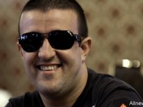 【蜗牛扑克】《扑克的成功追求》之Andre AkKari篇