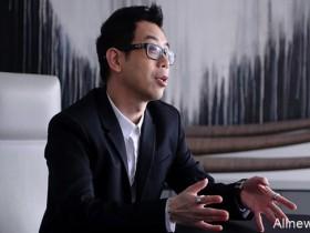 【蜗牛扑克】Winfred Yu谈论他眼中的亚洲豪客系列赛和传奇系列赛的未来